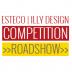 ESTECO | Illy Design Competition Roadshow
